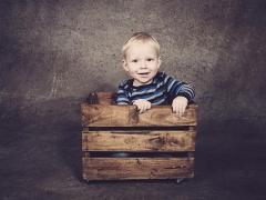 Børnefotograf 11