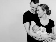 babyfotograf1