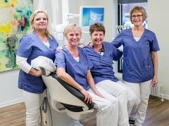 reklamefoto-tandlæge7