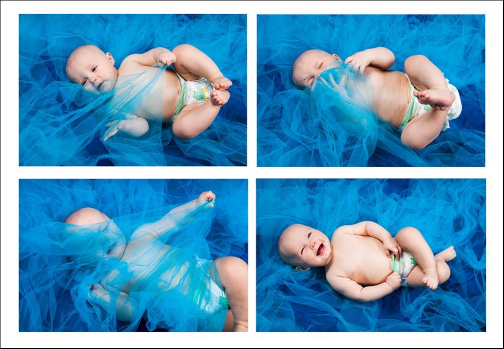 baby_foto_fredericia