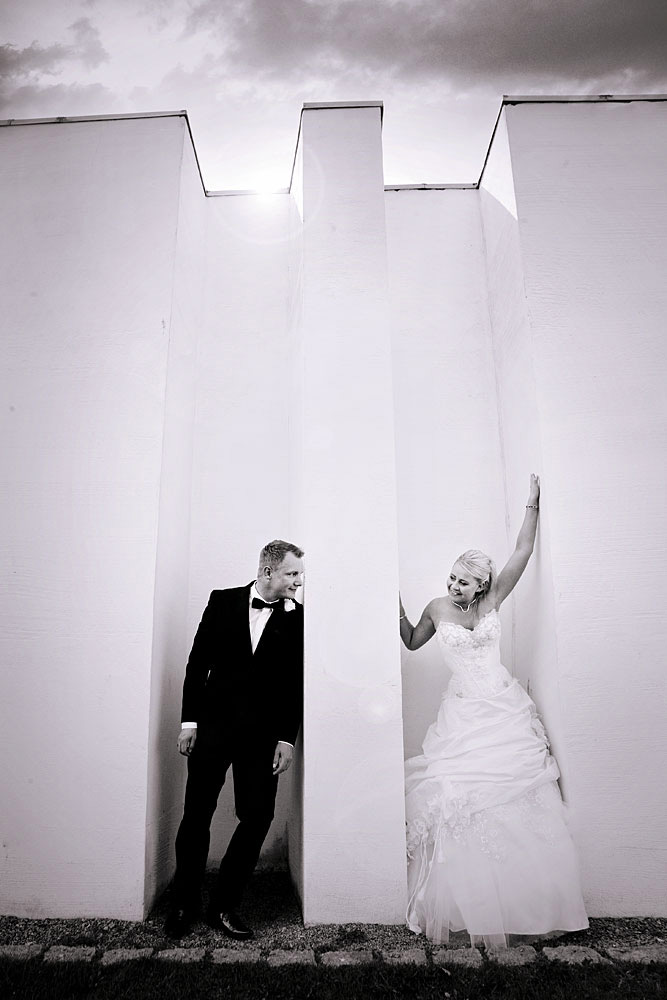 bryllups_fotografer_fredericia