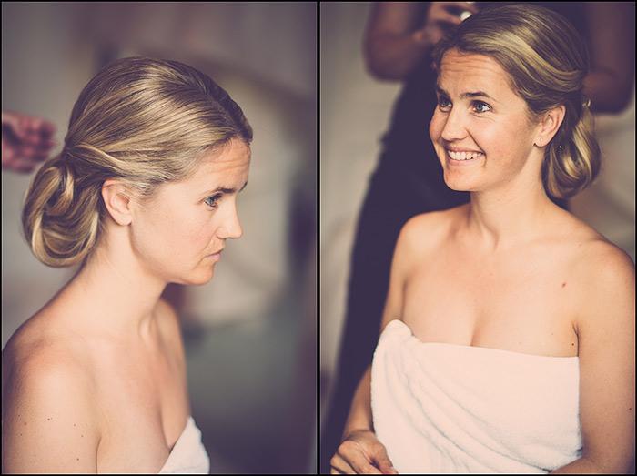 bryllupsfotograf_fredericia-16