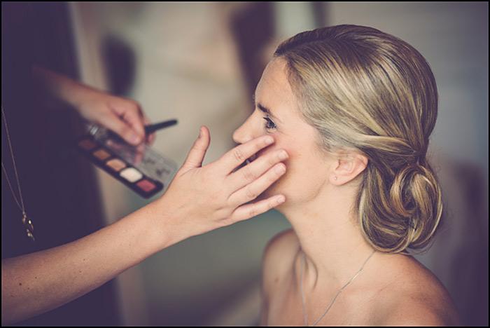 bryllupsfotograf_fredericia-34