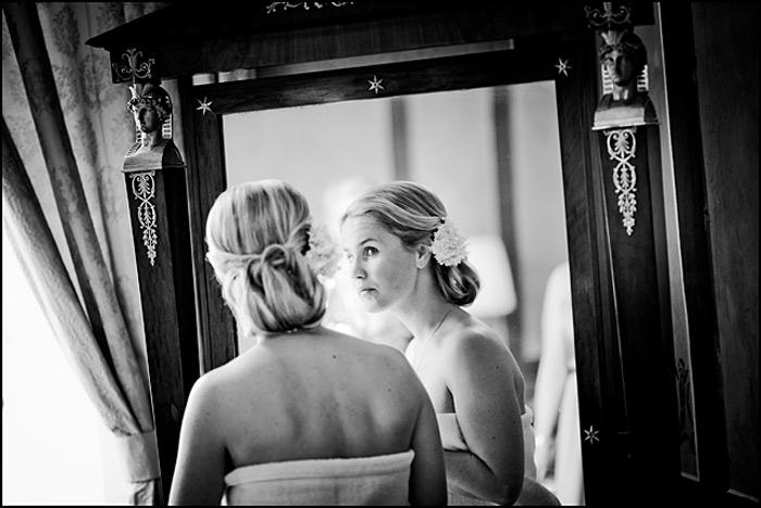 bryllupsfotograf_fredericia-37