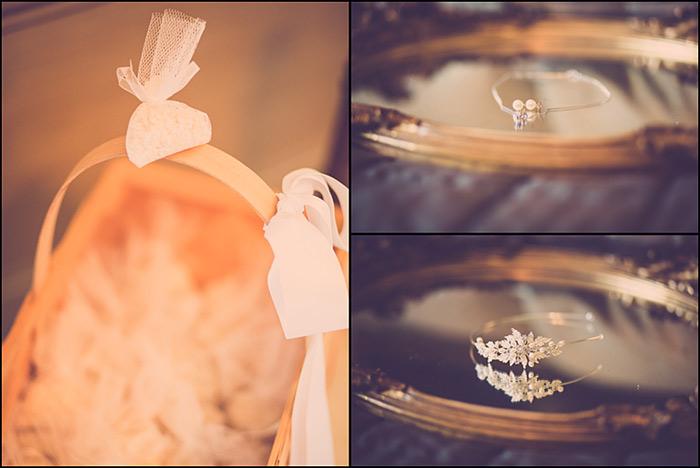 bryllupsfotograf_fredericia-4