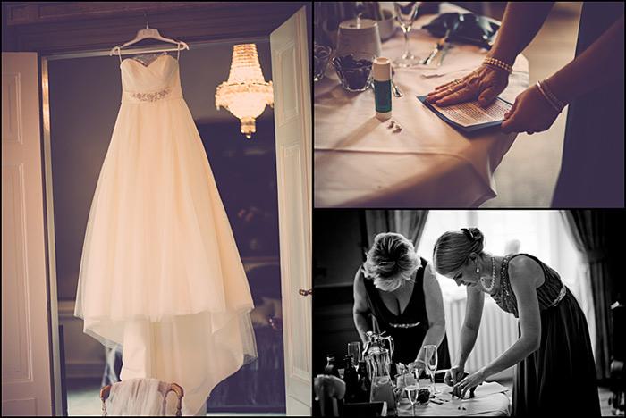 bryllupsfotograf_fredericia-44