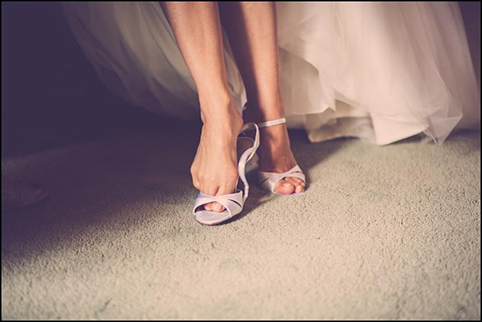bryllupsfotograf_fredericia-49