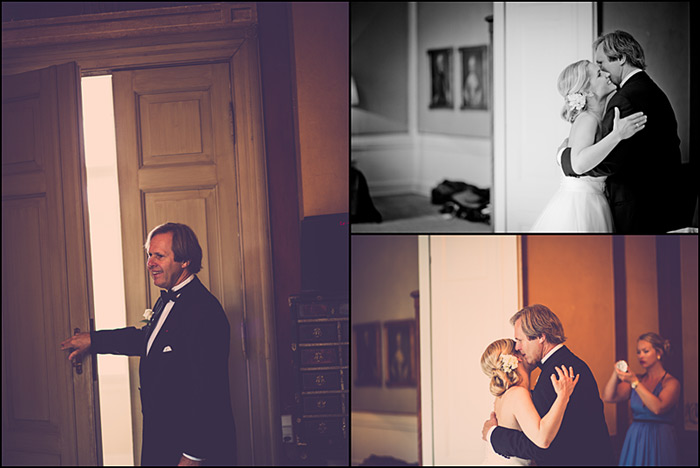 bryllupsfotograf_fredericia-52