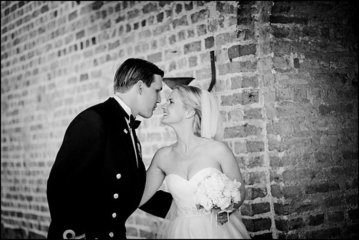 bryllupsfotograf_fredericia-64