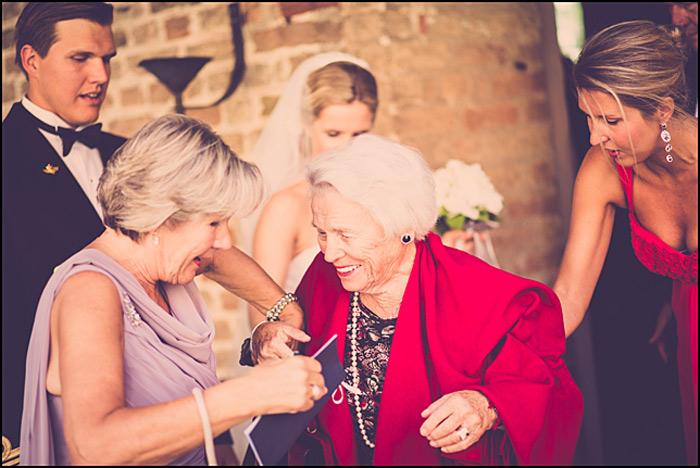 bryllupsfotograf_fredericia-66