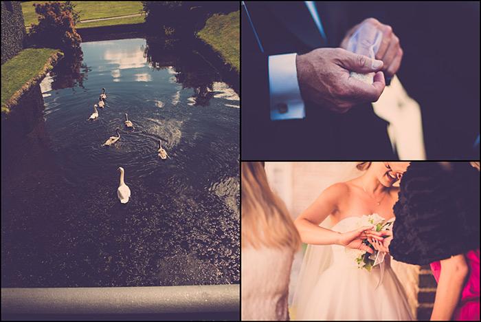 bryllupsfotograf_fredericia-67