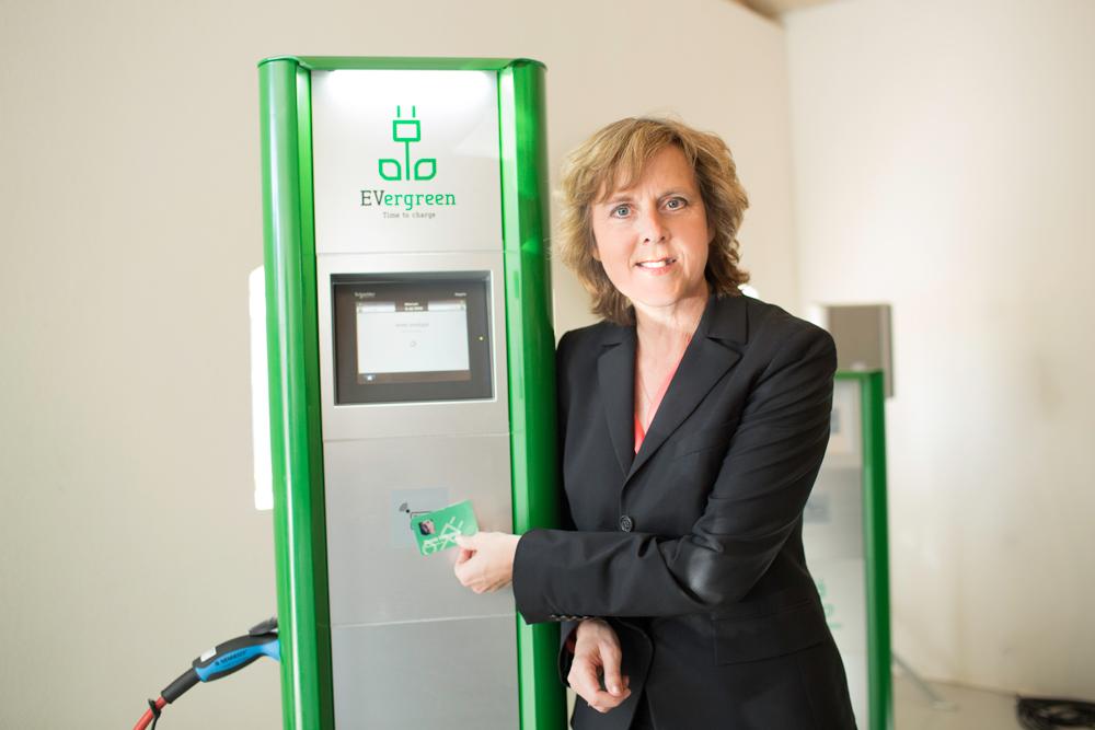 klimakommissær-Connie-Hedegaard_erhverv