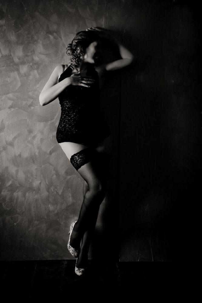 boudoir_fotograf_Fredericia1