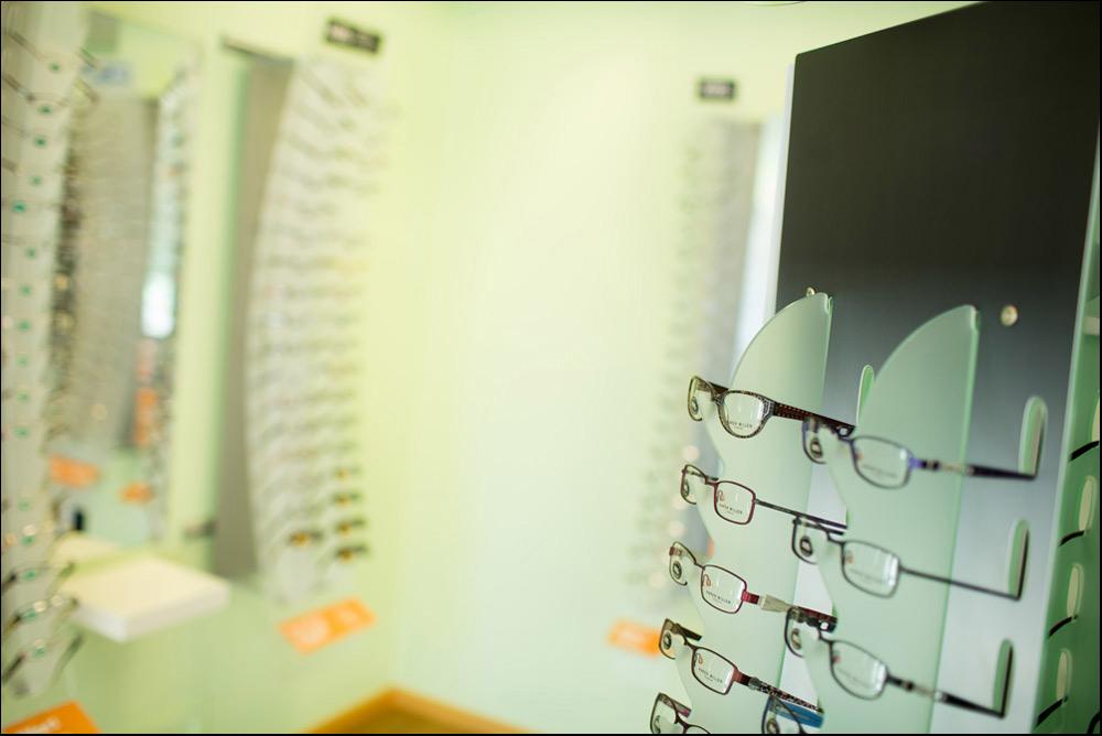 louis-nielsen-briller-FREDERICIA12