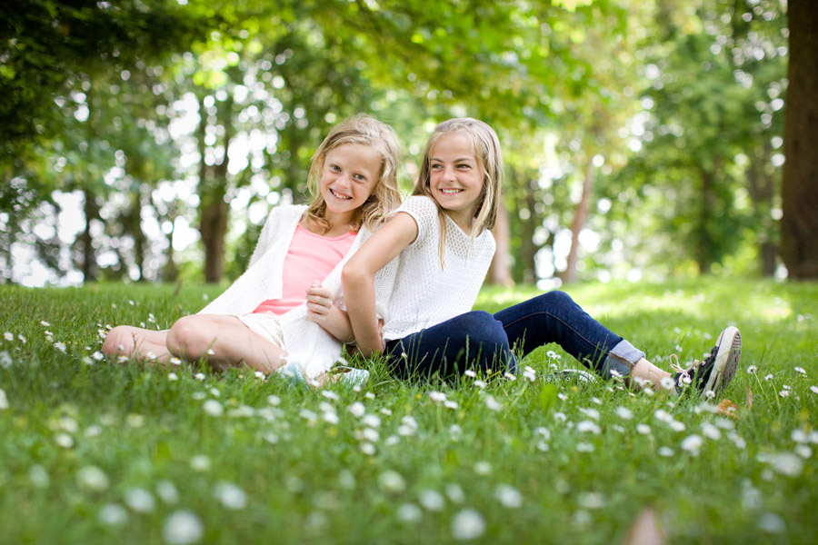 fotografering-af-søskende_Fredericia