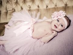 Børnefotograf 13
