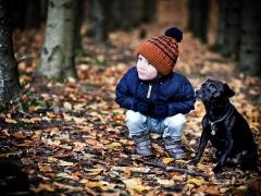 Børnefotograf 14