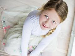 Børnefotograf 7