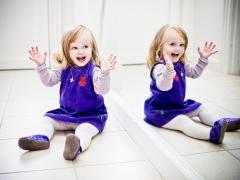 børnefotograf32