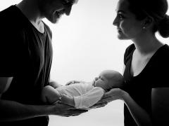 babyfotograf5