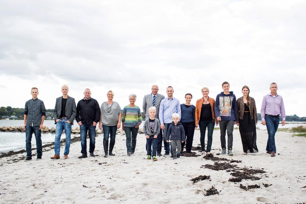 gruppefoto-fra-Esbjerg