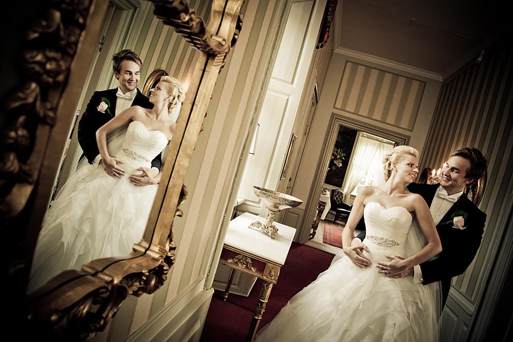 bryllupsbilleder_FREDERICIA