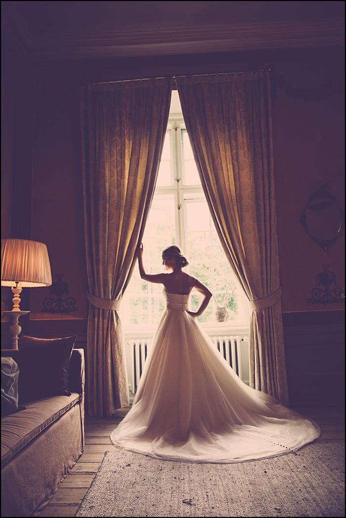bryllupsfotograf_fredericia-1