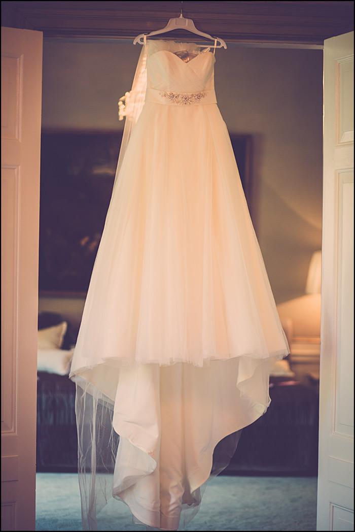 bryllupsfotograf_fredericia-10