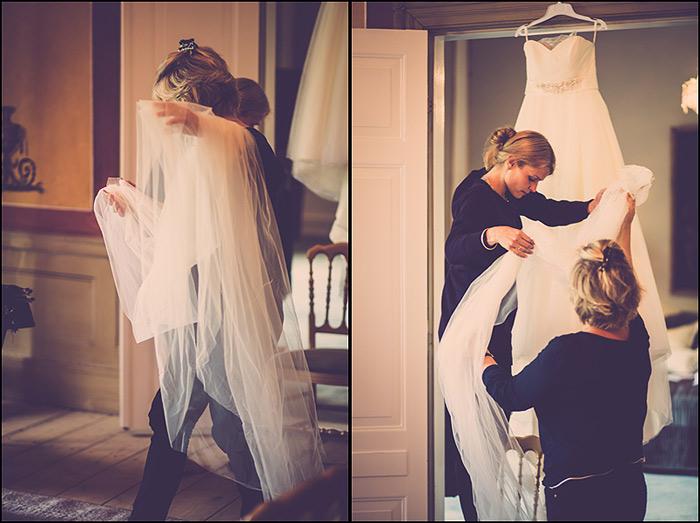bryllupsfotograf_fredericia-12