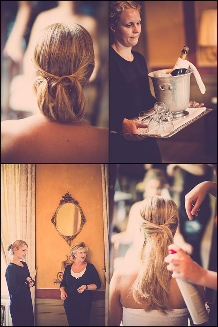 bryllupsfotograf_fredericia-18