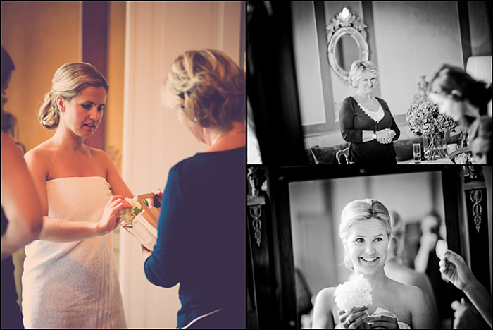 bryllupsfotograf_fredericia-19