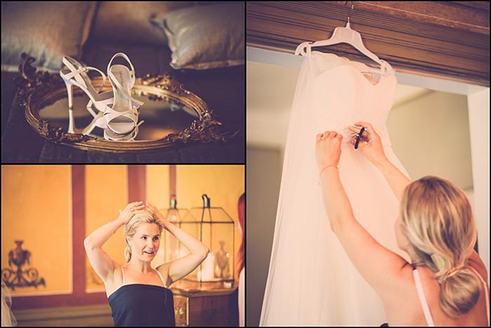 bryllupsfotograf_fredericia-2