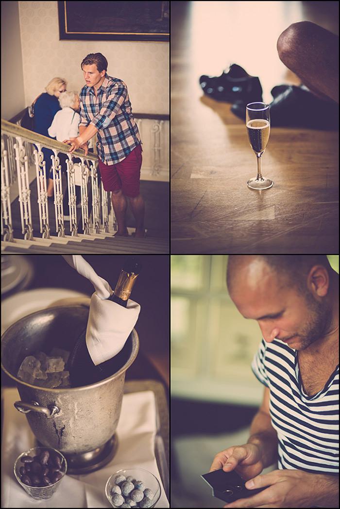bryllupsfotograf_fredericia-30