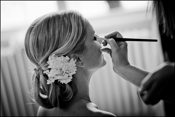 bryllupsfotograf_fredericia-35