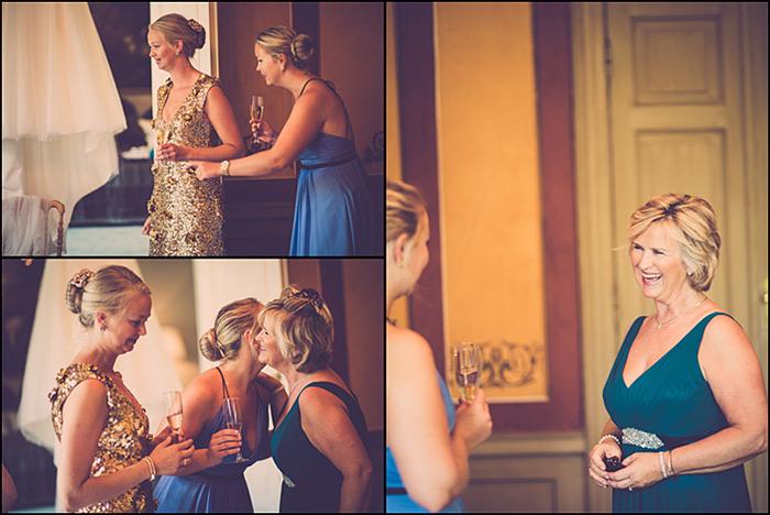 bryllupsfotograf_fredericia-38