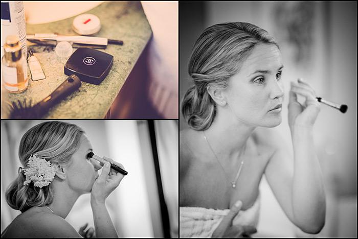 bryllupsfotograf_fredericia-39