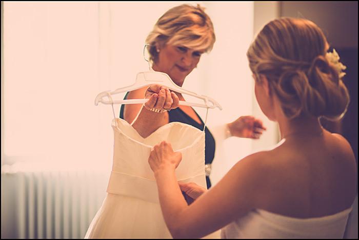 bryllupsfotograf_fredericia-46