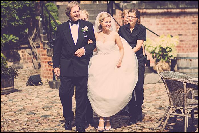 bryllupsfotograf_fredericia-59