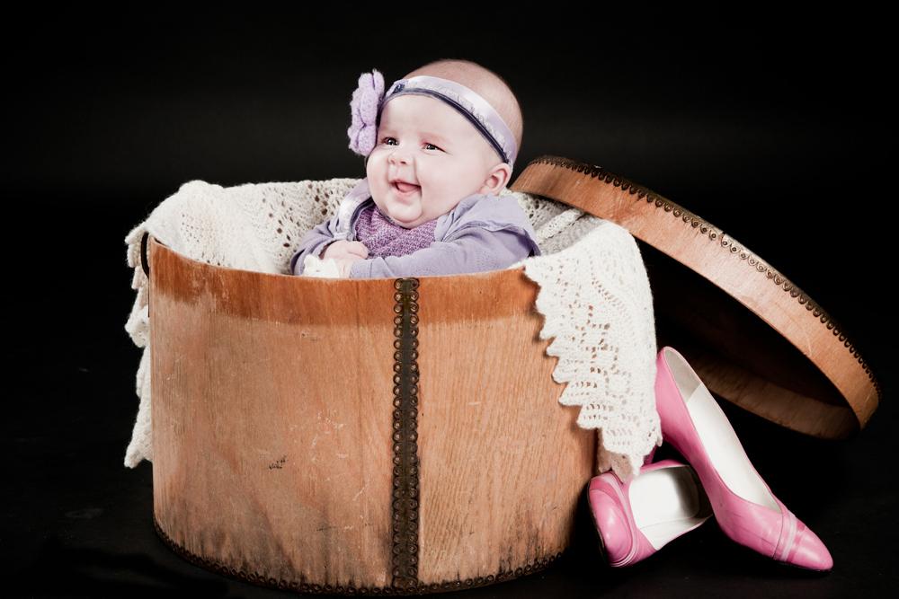 fotograf-baby