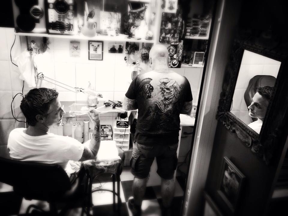 tattoo-fredericia