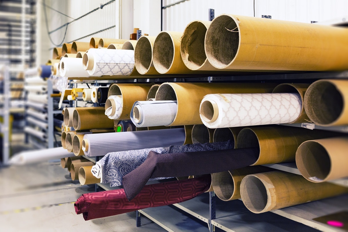 Produktfotografering Fredericia