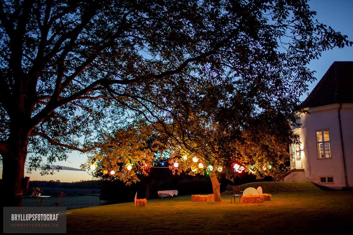 vælge fotograf til deres bryllup Fredericia