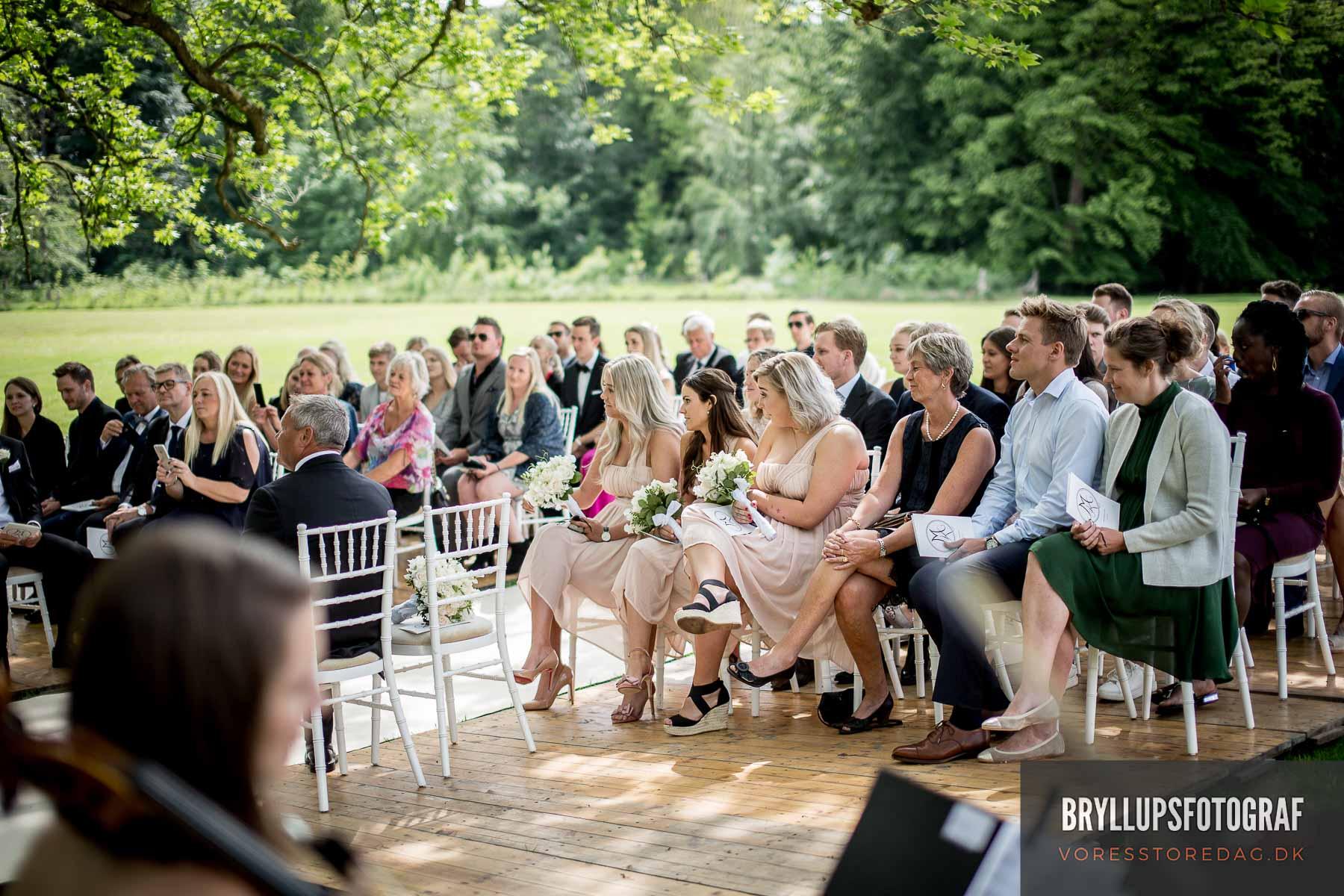 smukke minder bryllup Fredericia