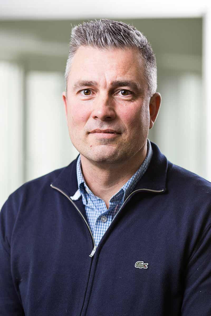 chef Svendborg
