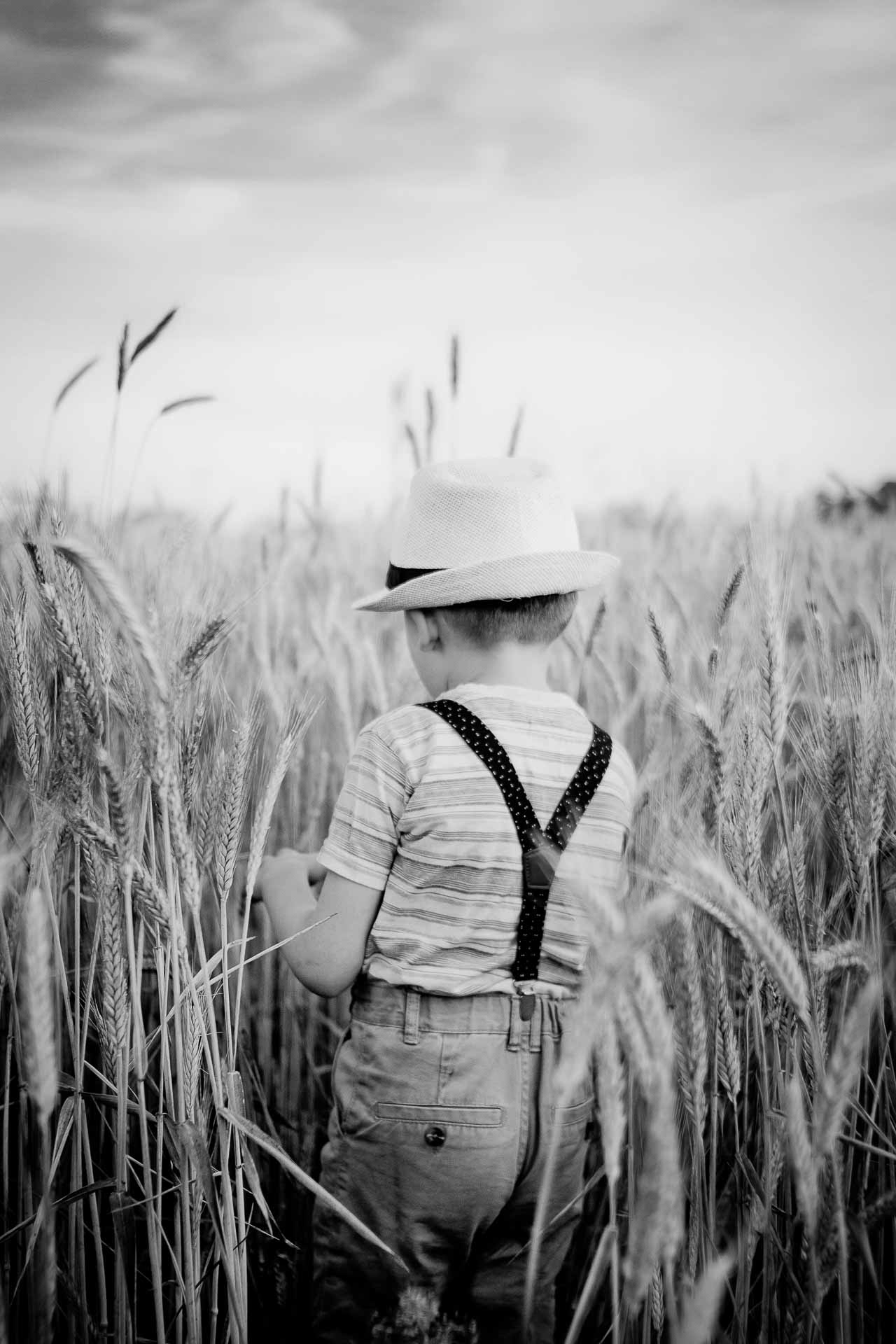 børnefotografering fredericia