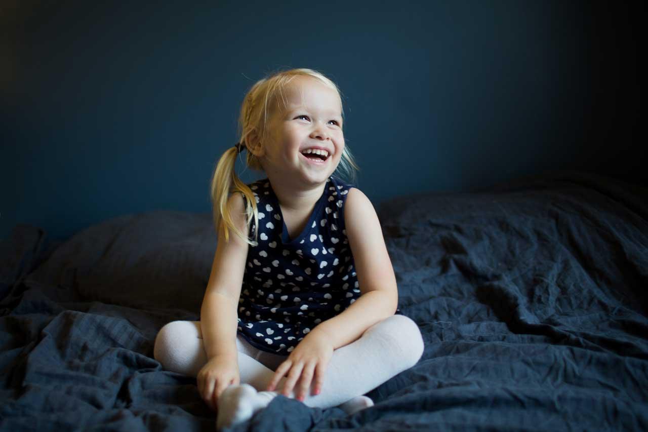 børnefotografi Vejle